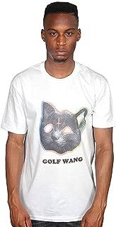 Best golf wang cat Reviews