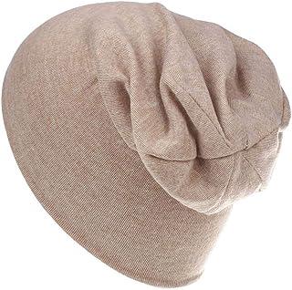 Huhu833 Baby Stirnb/änder 4 St/ück Cute Kleinkind Infant M/ädchen Circle Stirnband Stretch Blume Haarband Headwear Zubeh/ör