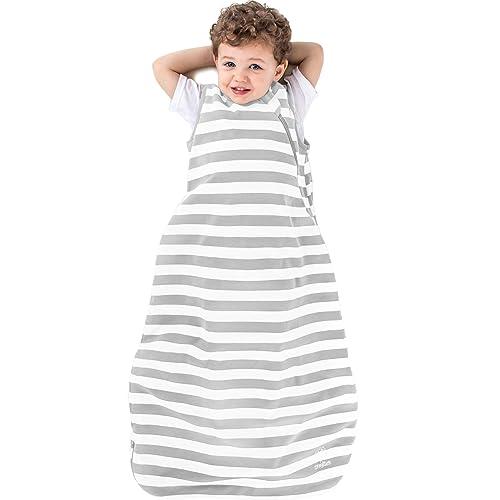 Extra Large Cotton Sleep Sacks  Amazon.com 2dacc42d5