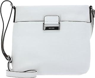 Gerry Weber Be Different Shoulderbag MVZ White