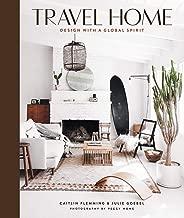 Best spirit of home Reviews