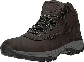 men's chocorua trail 8-inch waterproof hiking boots