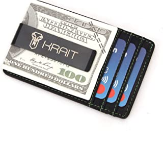 masters money clip