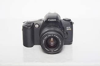 Canon EOS Rebel G Film SLR Camera Kit with 35-80mm Lens