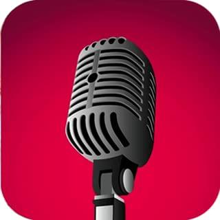 karaoke vision com