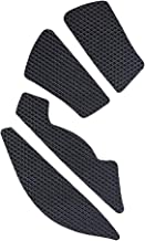 Razer Rc30-03340200-r3m1 Razer Mouse Grip Tape - Deathadder V2 Mini - Windows