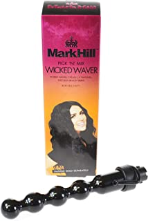 Mark Hill Pick 'n' Mix Wicked Waver