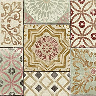 Best moroccan peel and stick tile Reviews