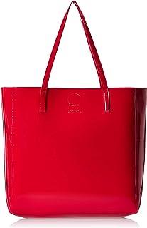 Amazon Brand - Eden & Ivy Handbag