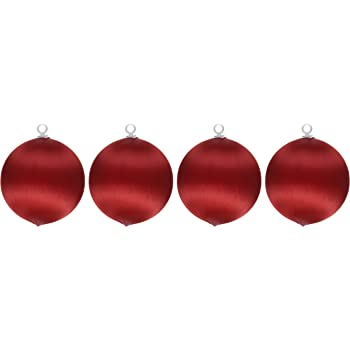 Craft gold red purple sewing stitch blue small bell metal Christmas jewellery