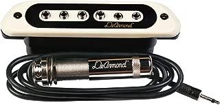 Guild Guitars DeArmond Tone Boss Soundhole Pickup