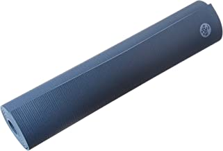 """Manduka PRO Yoga and Pilates Mat, Odyssey, 71"""""""