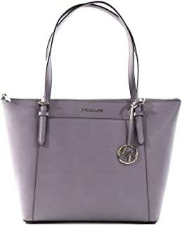 7076dc127b1f Amazon.com  Michael Kors - Totes   Handbags   Wallets  Clothing ...