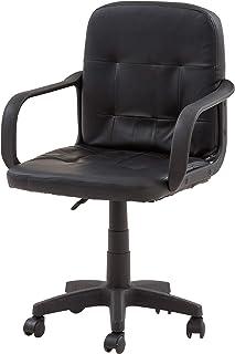 Italian Concept 办公椅