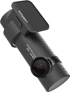 Polarizit CPL Lens Filter for BlackVue (B76 for DR750S DR650S DR650GW DR500)