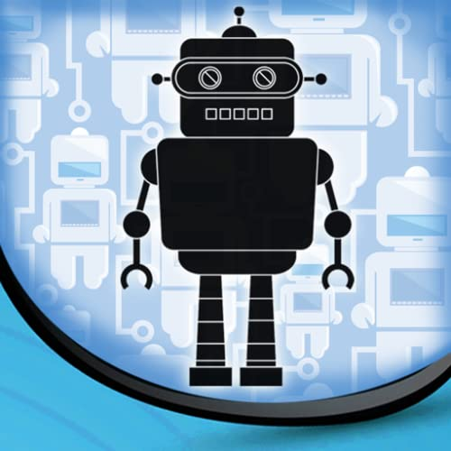 Robot Raccolta foto