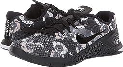 new arrivals 3ab38 e3a1e Nike. Free Metcon 2. 120.00. New. BlackBlackWhite