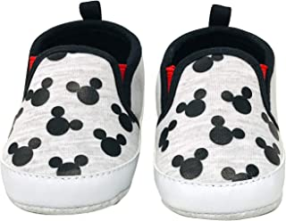 Best disney baby shoes Reviews