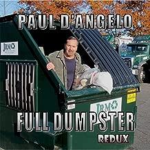 dumpster doc