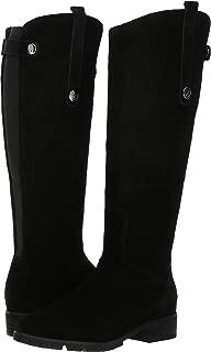Best blondo pakita waterproof riding boot Reviews