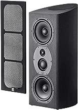 Best moderno thx speakers Reviews
