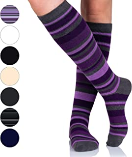 are compression socks safe for pregnancy