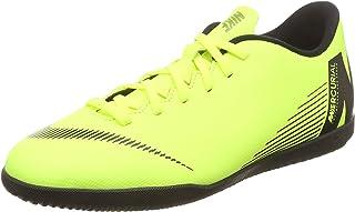 Vapor 12 Club IC, Zapatillas de fútbol Sala Unisex Adulto