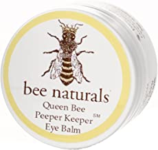 Best lotion for around eyes Reviews