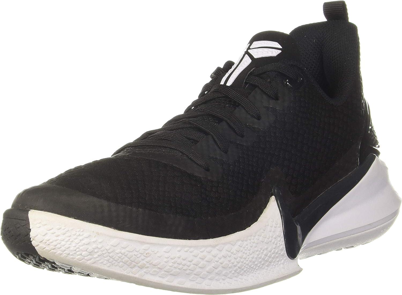 Nike Bombing free shipping Men's Kobe Manufacturer direct delivery Mamba Basketball Shoe Focus