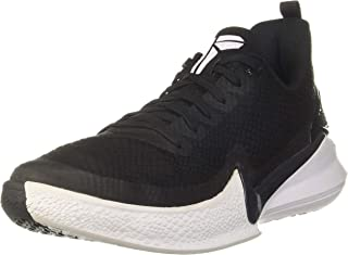 Men's Kobe Mamba Focus Basketball Shoe