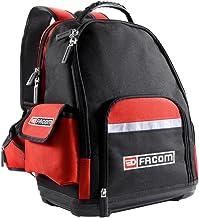 FACOM Werkzeug-Rucksack, 1 Stück, BS.L30