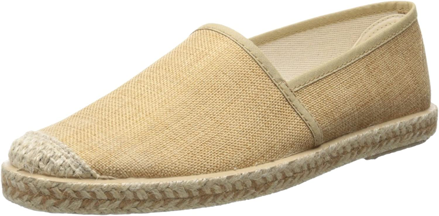 Naughty Monkey Women's Hot Tamales Flat