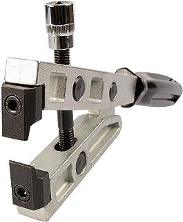 Tång för axelhylsor slangklämmor för vridmoment klämtång manschett med 10 (3/8) framdrivning för momentnyckel CASZ-14