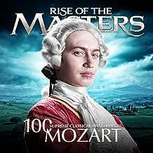 Best mozart a minor piano Reviews