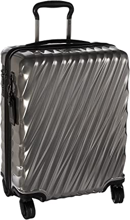 Tumi - 19 Degree Continental Carry-On