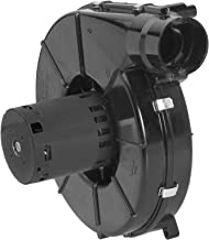 Best Fasco A170 Specific Purpose Blowers, Inter City 7021-10702, 7021-10299 Reviews
