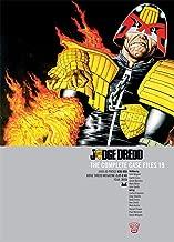 Judge Dredd: The Complete Case Files 19.