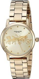 COACH Women's Grand - 14502976
