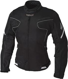 Honda(ホンダ) ブラッシュメッシュジャケット ブラック Mサイズ 0SYES-Y3F-KM