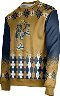 Best university of florida ugly sweater Reviews