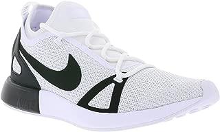 Nike Men's Dual Racer Ankle-High Running Shoe
