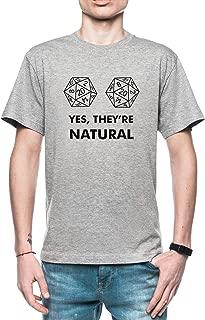 Mejor Camiseta Loco Dice de 2020 - Mejor valorados y revisados