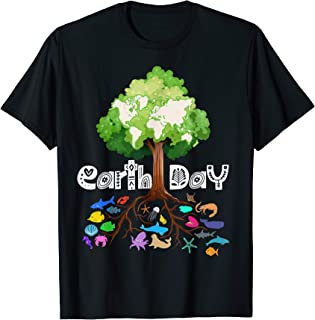 098c2c170268 Amazon.com: Animal - T-Shirts / Tops & Tees: Clothing, Shoes & Jewelry