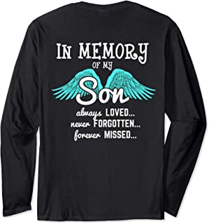 Best in memory of shirts Reviews