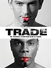 Best trade in movies Reviews