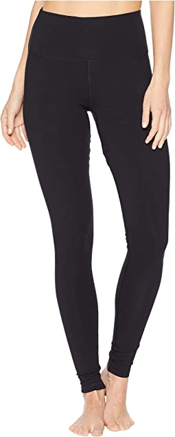 NOLA High-Rise Leggings