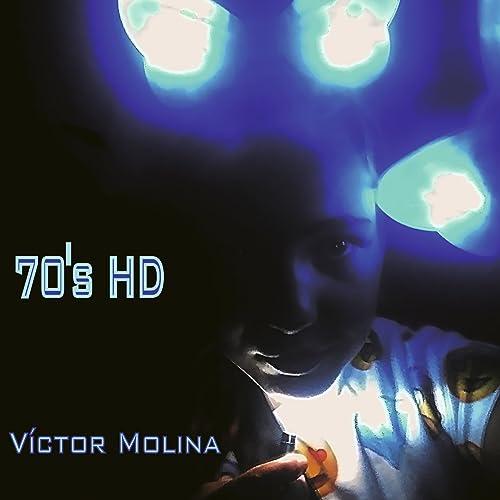 Tranxilium By Víctor Molina On Amazon Music