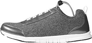 Scholl Sneakers Windstep Two