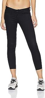 Jealous 21 Women's Skinny Jeans