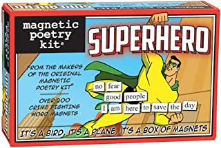 Magnetic Poetry Theme Kit Parent 4 3600